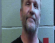 Wisconsin man convicted of drunk driving through Cerro Gordo county at 110 mph on his motorcycle loses appeal