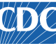 CDC: One-quarter of adults in U.S. live with a disability