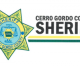 Law enforcement to target tobacco, alternative nicotine and vapor product education and enforcement in Cerro Gordo County this month