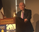 Attorney General Jeff Sessions delivers remarks to Rotary Club of Des Moines