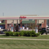 Ankeny gas station robber draws gun, points at Iowa police officer, who shoots suspect dead
