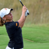 Champion Iowa State University golfer found dead in Ames; man charged with murder