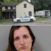 Northern Iowa woman accused of murdering infant daughter; faces life in prison if guilty