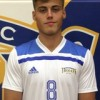NIACC's Saunders earns first-team all-region honor