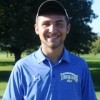 NIACC men's golf team wins Tiger Classic