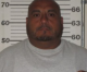 Iowa authorities searching for escaped convict