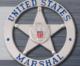 Former Iowa Falls and Nashua Chief of Police Douglas J. Strike to serve as U.S. Marshal