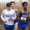 NIACC's Trent Smith Invitational results