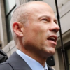 Famous porn star lawyer Avenatti, battling President Trump, arrested for domestic abuse