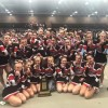 Mohawks Cheerleaders capture state title at state