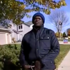 Black campaign worker arrested in Iowa after refusing to talk to police (videos)