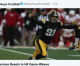 Former Mohawk Miguel Recinos helps Iowa beat Nebraska, 31-28