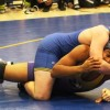 NIACC falls to Ellsworth on mat