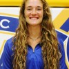 NIACC's Wagner earns first-team all-region honors