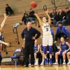 NIACC's Willems earns national POW week award