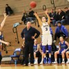 NIACC's Mandy Willems selected as the NJCAA Division II national player of the week