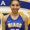 NIACC's Buford earns ICCAC weekly honor