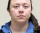 Mason City woman facing felony insurance fraud charge says she's not guilty