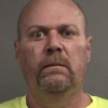 Man who shot two dead at grocery store last month in Kentucky charged with federal hate crimes