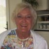 OBIT: Darlene A. Smoldt