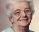 OBIT: Darline May Taylor
