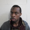 Convicted Iowa domestic abuser sought by police