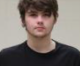 Missing teen located with man in Mason City