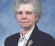 OBIT: Julia June (Henze) Muller
