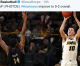 Iowa defeats Western Carolina, 78-60