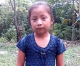 UN rights expert urges full investigation into death of migrant girl, held by US border police