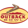 Outback Bowl press conference with Iowa's Kirk Ferentz and Mississippi State's Joe Moorhead