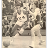 History of NIACC athletics series, Part 1