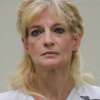 Mason City woman jailed for ongoing criminal conduct