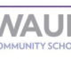 Waukee schools announce finalists for school superintendent position after scathing audit and resignations
