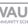 "Waukee school district accused of spending tens-of-thousands of dollars on ""improper disbursements"""