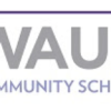 "Waukee school district accused of spending tens-of-thousands of dollars on ""improper disbursements"""