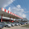 Mason City auto dealer pleads guilty to federal crime of laundering drug money
