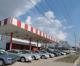 Mason City car dealer sentenced to federal prison for money laundering