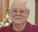 OBIT: Gene A. Haugo, 82 of Lake Mills