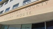 Cerro Gordo County Democrats nominate AnnMarie Legler for Cerro Gordo County Recorder