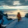 "Waldorf University to host ""Reel Rock 13"" rock climbing/mountaineering independent film festival"
