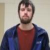 Garner man awaits trial on multiple felony charges