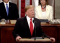 President Trump gives up census question on citizenship