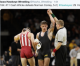 Wrestling: Iowa crushes Indiana, 37-9