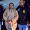 "Joaquin ""El Chapo"" Guzman found guilty on all charges in US Court"