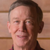 Presidential candidate Hickenlooper calls for presidential apology on slavery