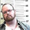 Wanted Klemme man arrested in Fertile