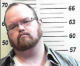 Wanted Klemme man arrested in Fertile