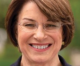 U.S. Senator Amy Klobuchar to campaign across Iowa this weekend with stops Scheduled in Waterloo, Dubuque, Independence, Cedar Rapids and Davenport