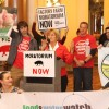 Legislative update from Rep. Sharon Steckman